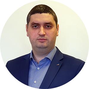 Халын Алексей Викторович